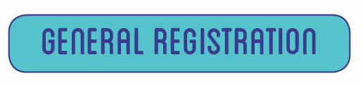 GeneralRegistrationGraphic_button_0.jpg